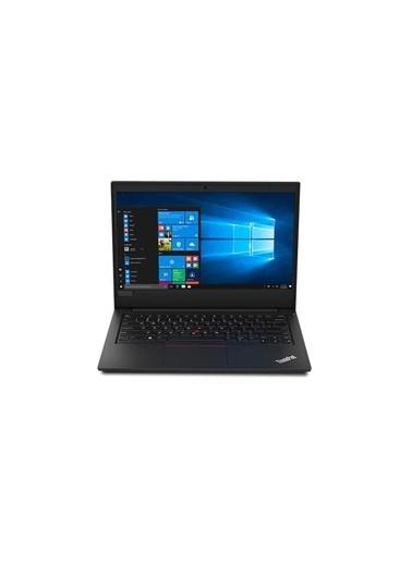 "Lenovo E490 İ7-8565U 16Gb 512Ssd 2Gb 550X 14""Fhd 20N8S07A00 Dos Renkli"
